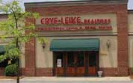 Crye-Leike Commercial - Chattanooga